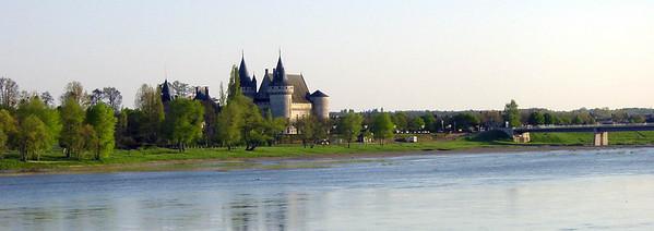 Loire 028 C-Mouton