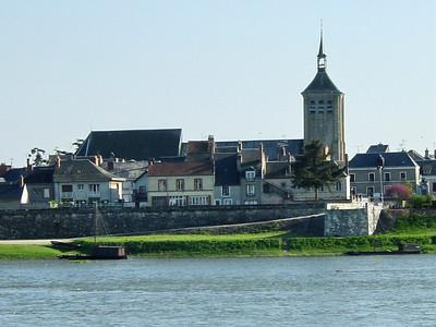 Loire 025 C-Mouton