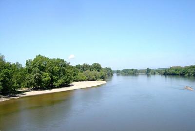Loire 094 C-Mouton