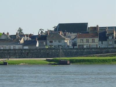 Loire 048 C-Mouton