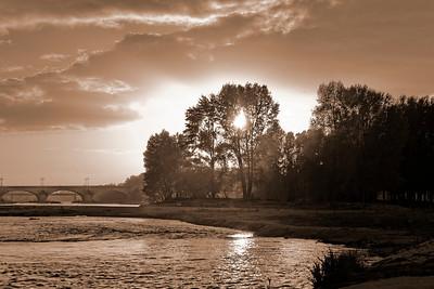 _MG_1801 -DxO-300dpi-©Ch  Mouton