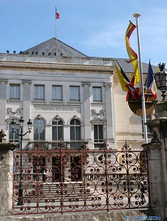 Mairie d'Orleans 1 C-Mouton