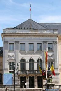 Mairie d'Orleans 3 C-Mouton