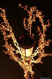 Illuminations Noel Orleans 3 C-Mouton
