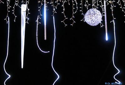 Illuminations Noel Orleans 11 C-Mouton