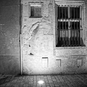 IMGL2412_©Ch  Mouton
