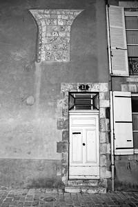 IMGL2415_©Ch  Mouton