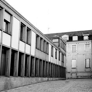 L1010751-©Ch-Mouton