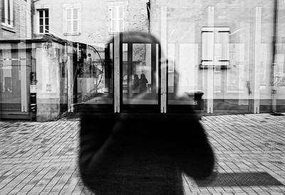 L1010781-©Ch-Mouton