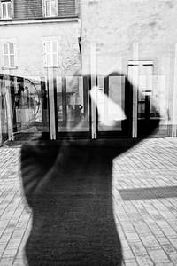 L1010784-©Ch-Mouton