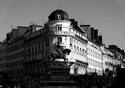 VLV_0398-©Ch-Mouton-1