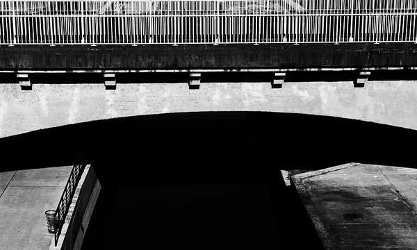VLV_6369-©Ch-Mouton
