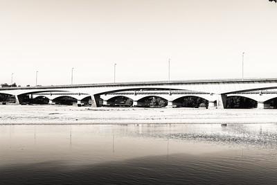 VLV_6374-©Ch-Mouton