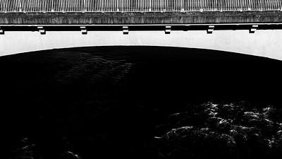 VLV_6371-©Ch-Mouton