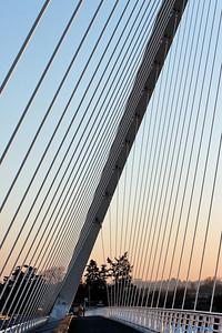 Orleans - Pont de l'Europe 36 C-Mouton