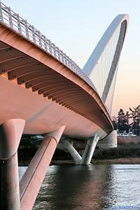 Orleans - Pont de l'Europe 38 C-Mouton