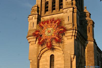 Eglise St Marceau 8749 C-Mouton