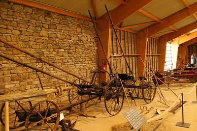 Chassignol - Maison des Traditions 24 C-Mouton