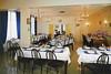 Restaurant _p2