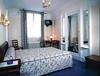 Chambre grand lit_p1