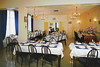 Restaurant _p1
