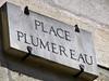 Place Plumereau Tours 00 C-Mouton