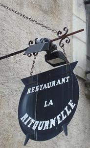 Tours ville 26 C-Mouton
