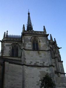 Chapelle Amboise 1 Y-Wemaere
