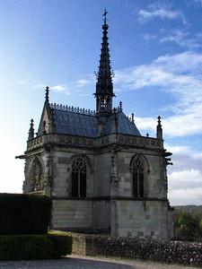Chapelle Amboise 2 Y-Wemaere