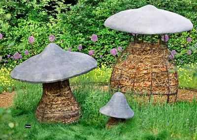 sculptillonage, chaumont, pasquer, festival des jardins