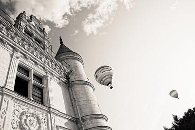 VLV_0382-©Ch-Mouton-1