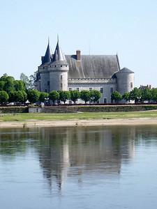 Chateau de Sully sur Loire 020 C-Mouton