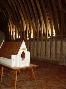 Chateau de Sully sur Loire 010 C-Mouton