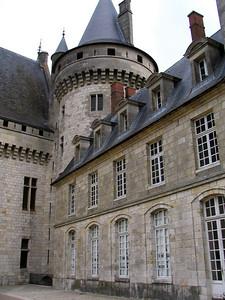 Chateau de Sully sur Loire 009 C-Mouton