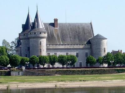 Chateau de Sully sur Loire 018 C-Mouton