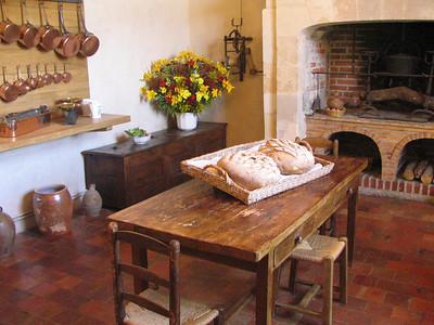 Villandry Interieur 15 C-Mouton