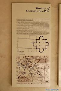 Germiny des Pres 1187 C-Mouton