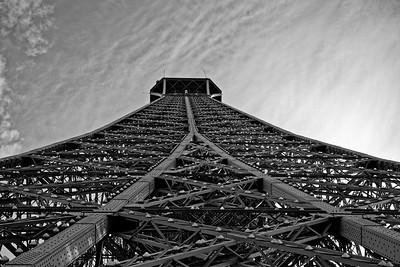 VLV_5768-©Ch-Mouton