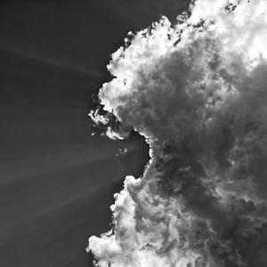 VLV_6414-©Ch-Mouton
