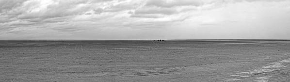 DSCF0901-Panorama_DxO