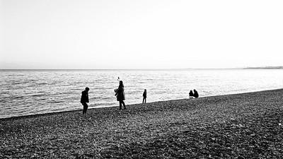 L1010887-©Ch-Mouton