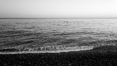 L1010895-©Ch-Mouton