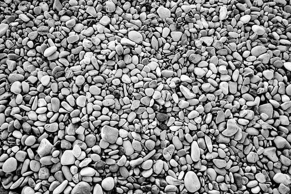 L1010890-©Ch-Mouton