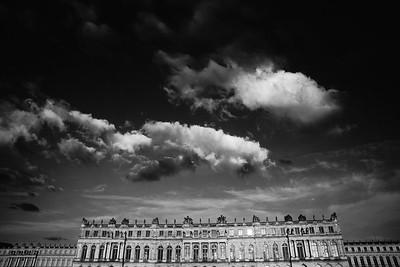 VLV_7171_©Ch  Mouton