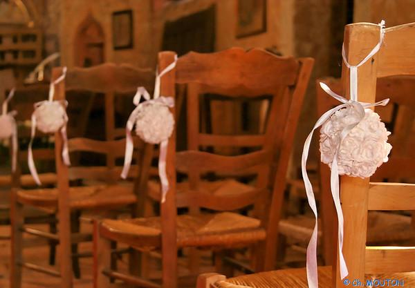 Mariage japonais La Verrerie 3065 C-Mouton