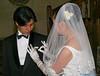 Mariage japonais La Verrerie 3081 C-Mouton