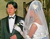 Mariage japonais La Verrerie 3080 C-Mouton