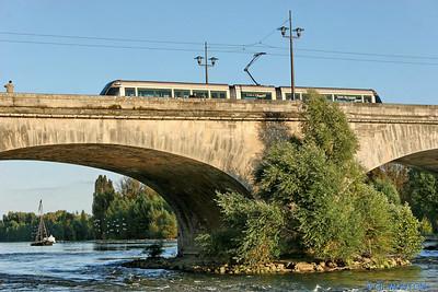 Pont royal 6 C-Mouton