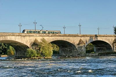 Pont royal 4 C-Mouton