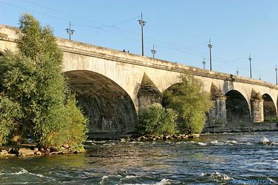Pont royal 7 C-Mouton
